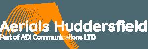 TV Aerial Installation Huddersfield Logo